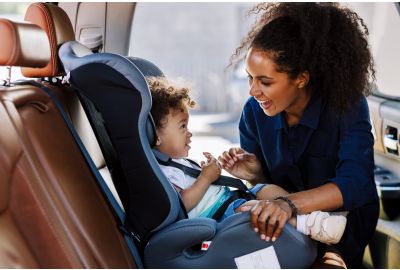 The top 10 most Googled questions about baby car seats, answered by the experts at Bella Baby