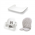 Stokke Steps Weaning Bundle