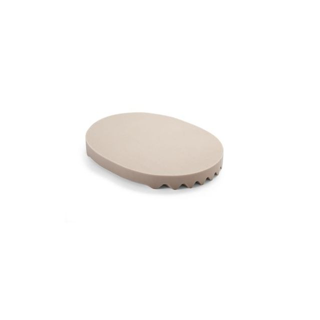 Stokke Sleepi Mini Mattress Foam