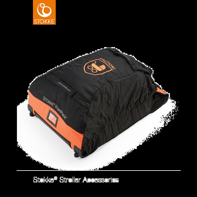 Stokke Pram Pack Travel Bag