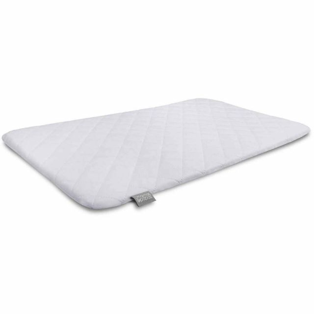 Mamas & Papas Foam Crib Mattress