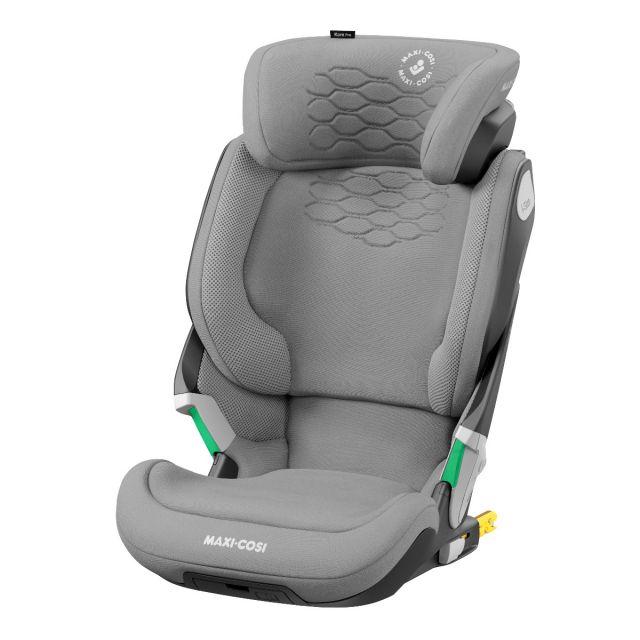 Maxi-Cosi Kore Pro i-Size - Grey