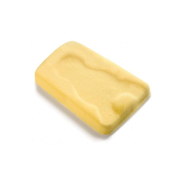 Summer Comfy Bath Sponge