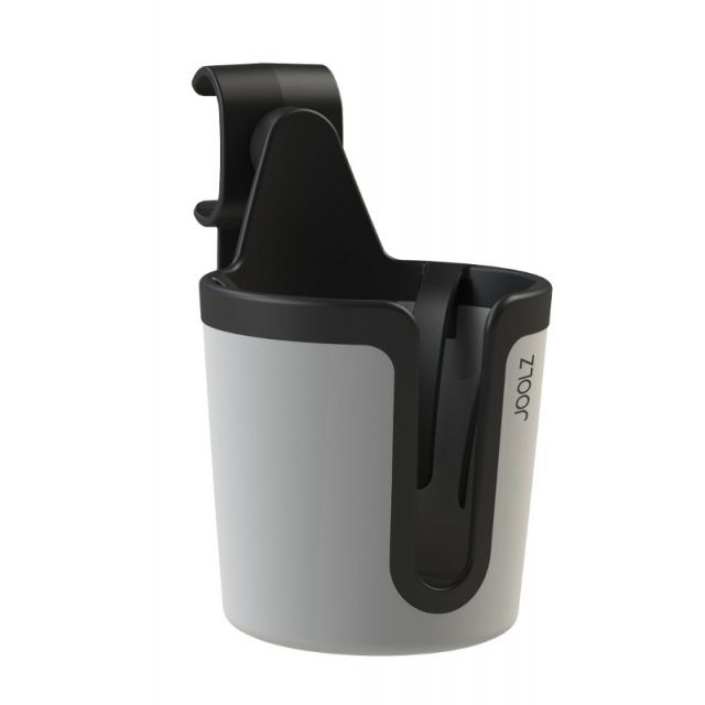 Joolz Day2 Cup Holder