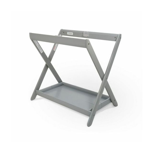 Uppababy Vista Carry Cot Stand