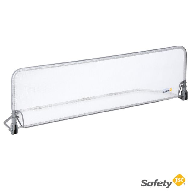 Safety 1st Extra Long Bedrail