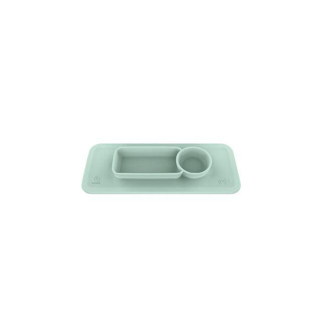 Stokke EZPZ Clikk Placemat - Soft Mint