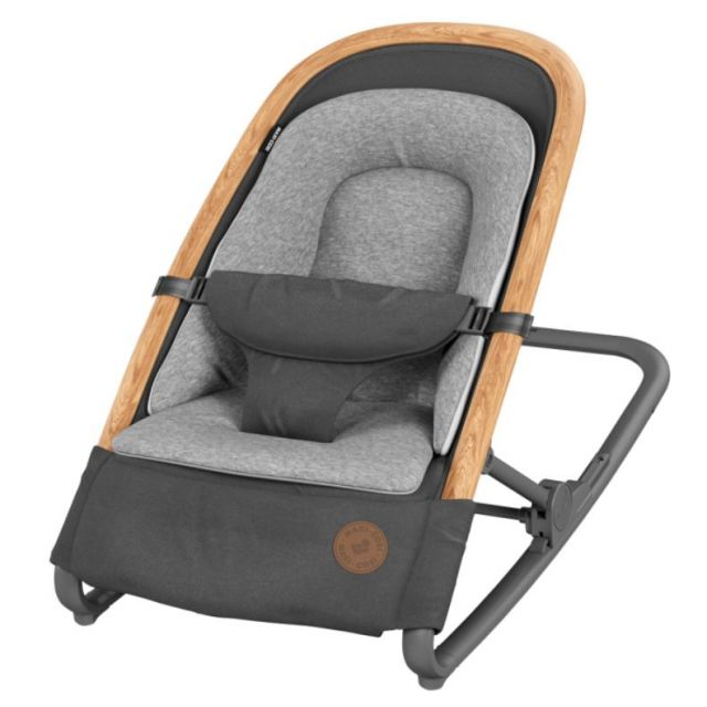 Maxi-Cosi Kori Bouncer  - Graphite