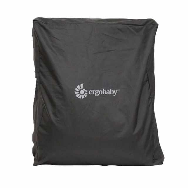 Ergobaby Metro Compact Stroller Carry Bag