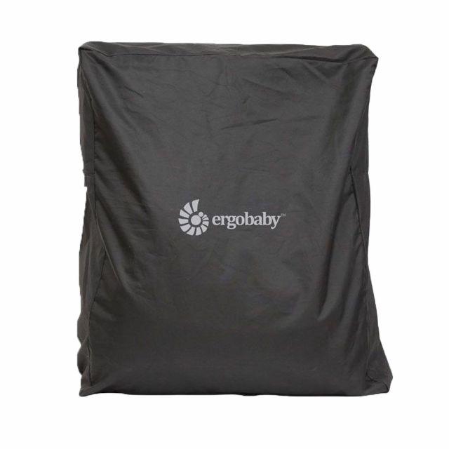 Ergobaby Metro Compact Stroller Carry Bag