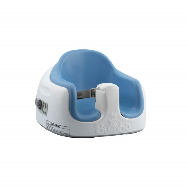 Bumbo Multi Seat - Powder Blue