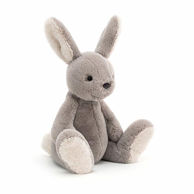 Jellycat - Nibs Bunny