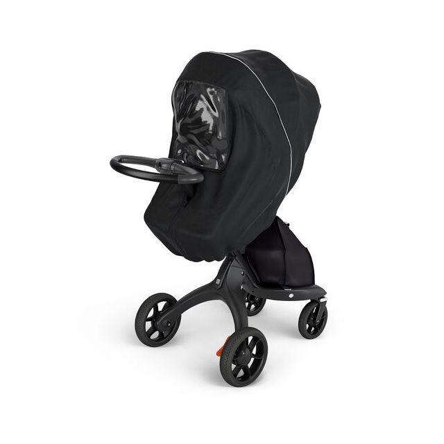 Stokke Stroller Seat Raincover