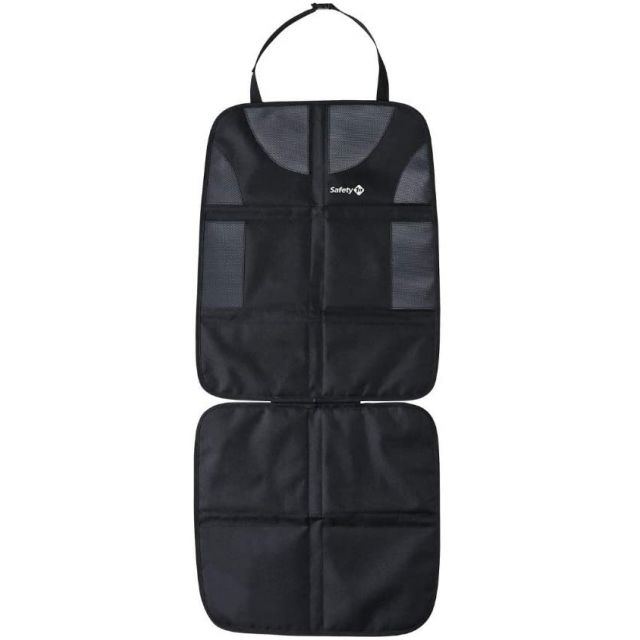 Safety 1st Car Seat Protector