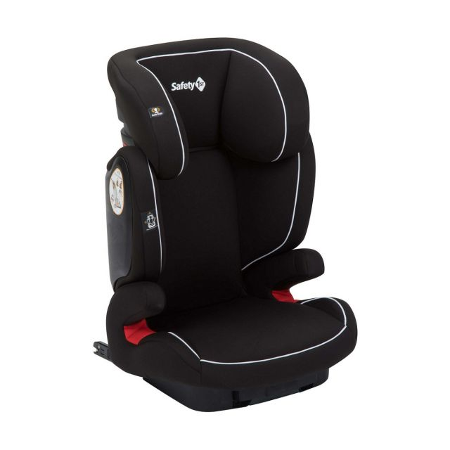 Safety 1st Roadfix Car Seat