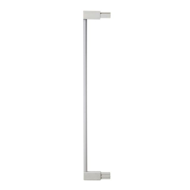 Safety 1st Metal White Gate Extension 7cm