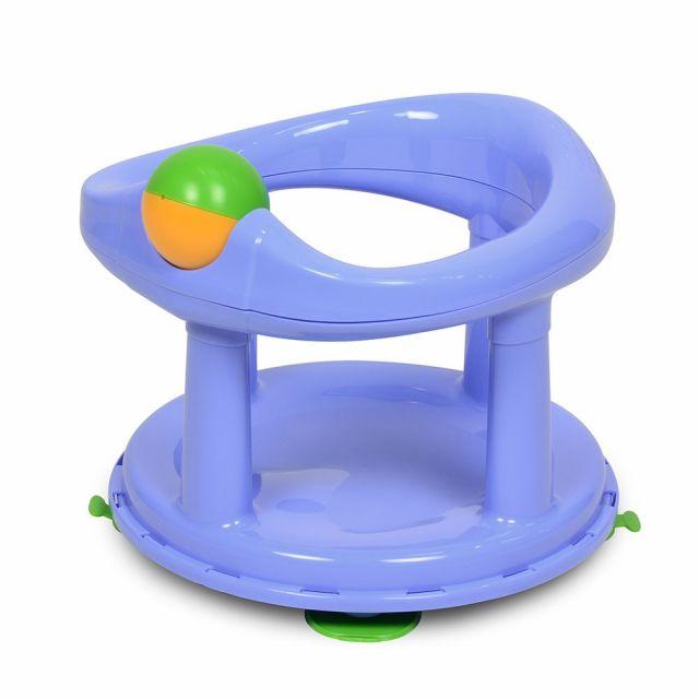 Safety 1st Swivel Bath Seat