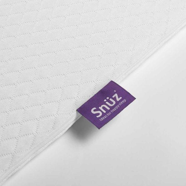 SnuzPod3 Premium Foam Mattress