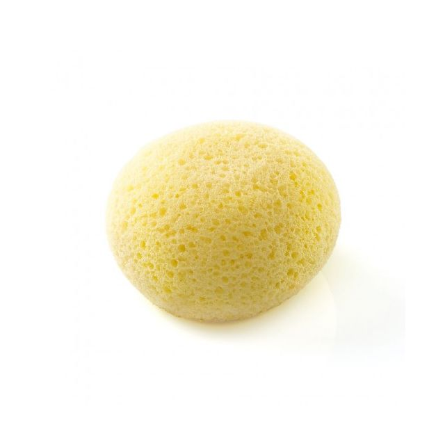 Thermobaby Natural Sponge