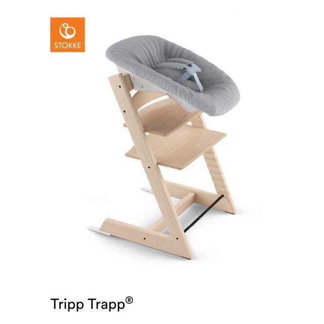 Stokke Tripp Trapp Newborn Package