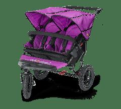 Nipper Double Purple Punch