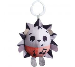 Tiny Love Musical Toy Magical Tales- Marie Hedgehog