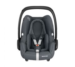 Maxi Cosi Rock - Essential Graphite
