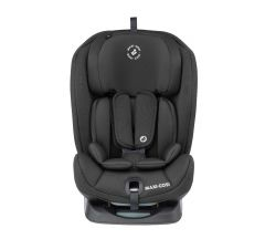 Maxi Cosi Titan - Basic Black