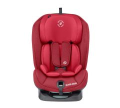 Maxi Cosi Titan - Basic Red