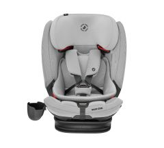 Maxi-Cosi Titan PRO - Authentic Grey