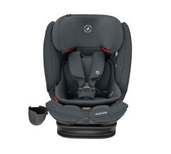 Maxi-Cosi Titan PRO - Authentic Graphite