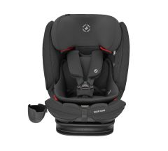 Maxi-Cosi Titan PRO - Authentic Black