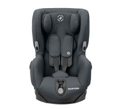 Maxi Cosi Axiss -  Authentic Graphite