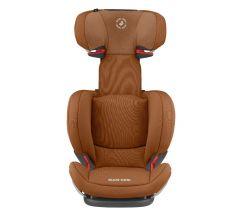 Maxi Cosi Rodifix Air Protect - Authentic Cognac