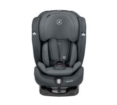 Maxi Cosi Titan PLUS - Authentic Graphite