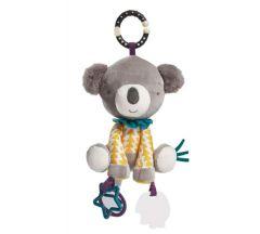 Mamas & Papas Activity Toy - Koko Koala
