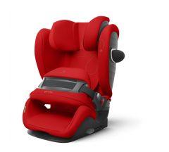 CybexPallas G i-Size Car Seat - Autumn Gold