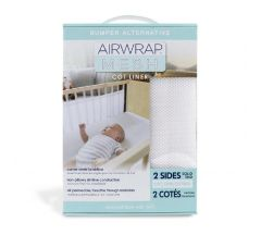 Airwrap White 2 Sided