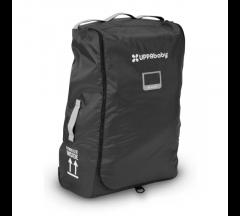 Uppababy Vista/Cruz V2 Travel Bag