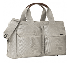 Joolz Uni² Nursery bag - Timeless Taupe