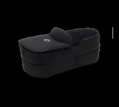 Bugaboo Fox 3 bassinet fabric set MIDNIGHT BLACK