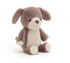Jellycat - Beebi Pup