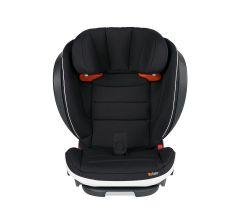 BeSafe iZi Flex Fix iSize - Black Cab