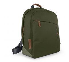 Uppababy Changing Backpack - Hazel