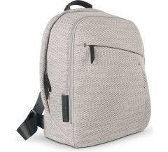 Uppababy Changing Backpack - Sierra
