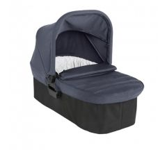 Baby Jogger City Mini2 & GT2 Carrycot - Carbon