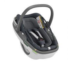Maxi-Cosi Coral 360 Car Seat - Essential Graphite