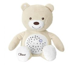 Chicco First Dreams Bear Neutral