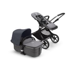 Bugaboo Fox3 stroller - Style It Yourself