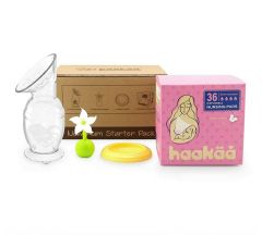 Haakaa New Mum Box Set